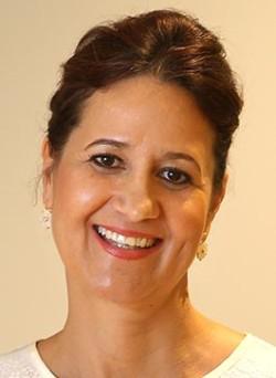 Dr-Jacqueline-Matulich-Platinum-Dermatology