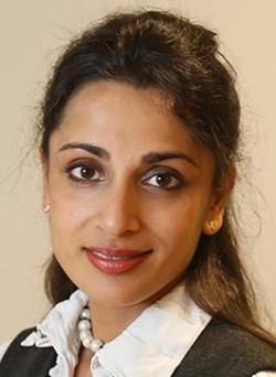 Specialist-Dermatologist-Dr Ritu