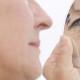 Menopause & Dry Skin: Platinum Dermatology Finds the Missing Link!