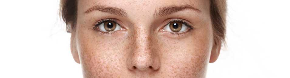 Skin Cancer Archives Platinum Dermatology