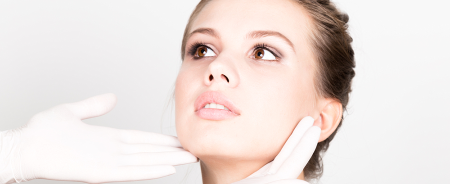 A Day In The Life Of A Dermatologist Part 2 Platinum Dermatology