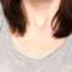 Botulinum toxin-excessive sweating